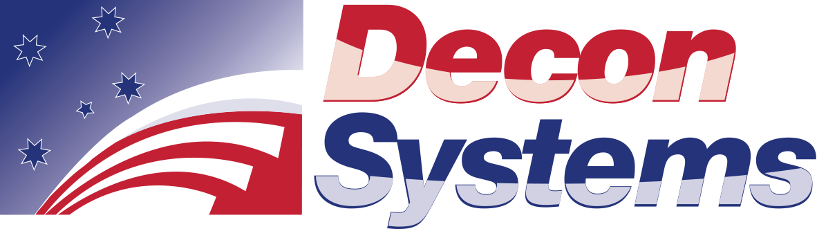 Decon Systems Australia