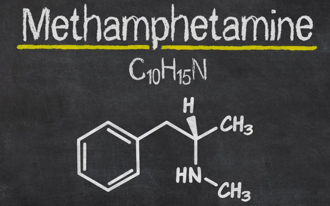chemicals-in-methamphetamine